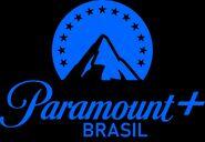 Paramount Plus Brasil