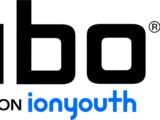Qubo on IONYouth
