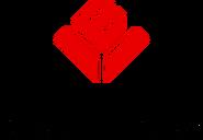 Bento Box Media logo 1997