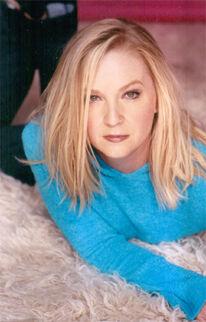 Carolyn Lawrence.jpg