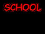 Pico's School (Live-Action film)