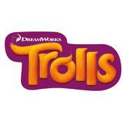 TROLLS-LOGO1-1024x1024.jpg