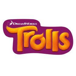 Trolls: The Series (Dream234's Version)