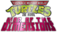 Tmnt-The-Movie-War-of-the-Dimensions-movie-logo