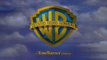 Warner Bros. Pictures with the New Time Warner Byline.jpg