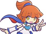Arle Nadja (Super Smash Bros. Ultimate DLC Fighter)