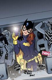 Batgirl Vol 4 35.jpg