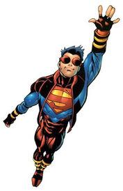 Superboy 2.jpg