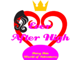 Ever After High: Fairy Tale World of Adventures
