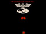 Kamen Rider (2023 Film)