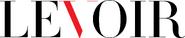 Levoir logo