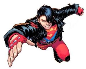 6640750-superboy.jpg