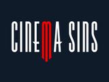 CinemaSins Requests