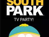 South Park: TV Party