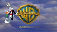 Warner Bros. Family Entertainment 2018