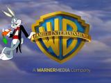 Looney Tunes (2019 short series)