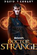 Miscasteds Doctor Strange