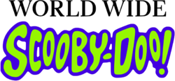World Wide Scooby Doo! logo.png