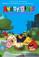 AngryBirdsMotionPicturePosterUpdated