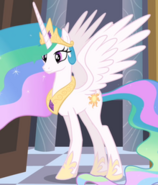 Princesscelestiawoe
