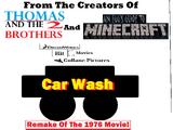 Car Wash (2018 Remake)