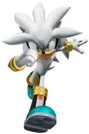 Sonic rivals silver.jpg