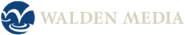 1000px-Walden-Media-Logo svg 2