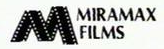 The miramax 1979 logo.png