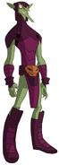 479px-Goblin spec
