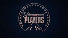 Paramount-players.jpg