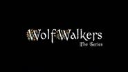 Wolfwalkers the Series