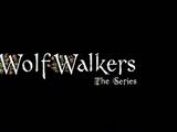 Wolfwalkers: The Series (TV Series)
