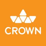 Crown telecom logo.png