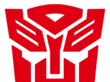 Transformers: Battle Planet (2019)
