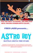 AstroBoyBATSposterrevamp