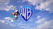 Warner Bros. Family Entertainment late 2020