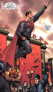 220px-Superman in Red Son.png
