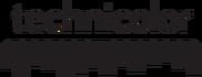 7 Logo Technicolor K-300x115.png