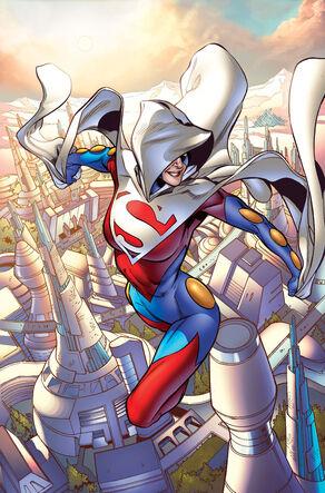 904690-who is superwoman by bakanekonei.jpg