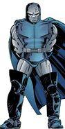 Darkseid.o