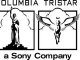 Columbia Tristar (Fanon)