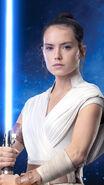 Star-wars-the-rise-of-skywalker-poster-rey-0g-640x1136