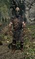 Stormcloak Soldier