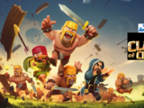Clash of Clans: The Movie