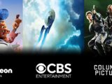 What if ViacomCBS bought Columbia and TriStar?