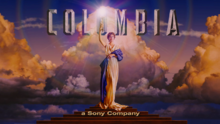 Columbia Pictures logo.png