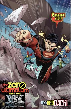 Superman-zero-new-super-man-11.png
