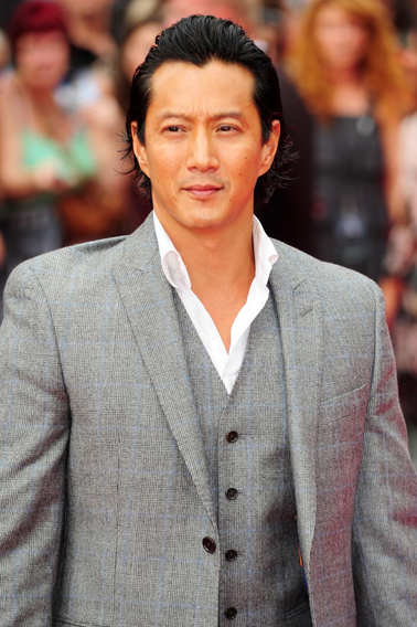 Will Yun Lee.png