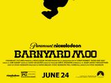 Barnyard Moo