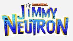 Jimmyneutron.jpg